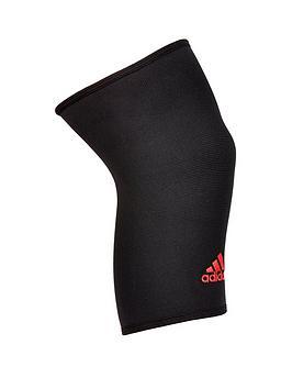 adidas-knee-support