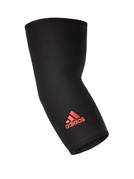 adidas-elbow-support