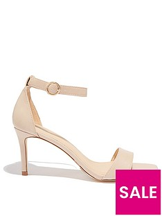 oasis-estella-going-out-heel-neutral