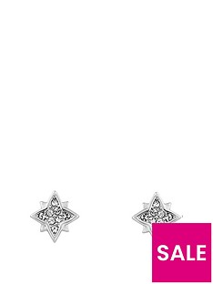all-we-are-stellar-pave-stud-earring