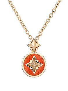 all-we-are-taler-pendant