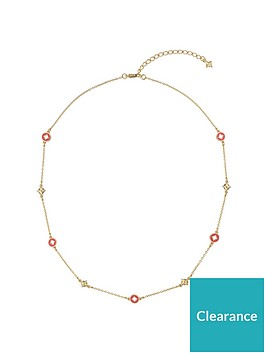 all-we-are-taler-tiny-star-necklace
