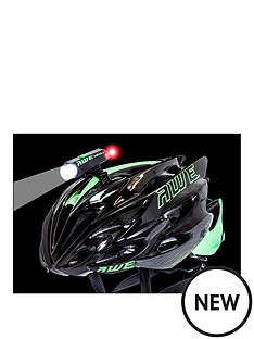 awe-awe-rechargeable-150-lumens-twin-led-helmet-light