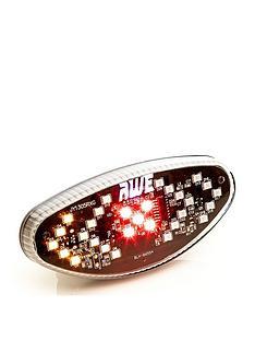 awe-awe-rechargeable-wireless-indicator-light