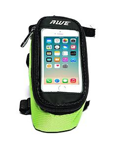 sport-direct-sport-direct-reflective-high-visibility-backpack