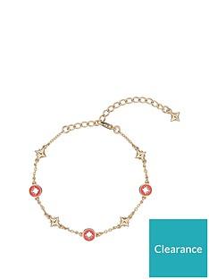 all-we-are-taler-tiny-star-bracelet