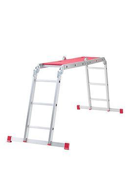 werner-12-way-combination-ladder