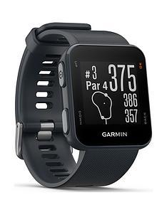 garmin-approach-s10-gps-golf-smartwatch-granite-blue