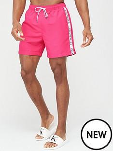 calvin-klein-jeans-swimshort-pink