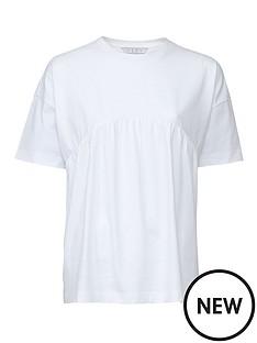v-by-very-peplum-t-shirt-white