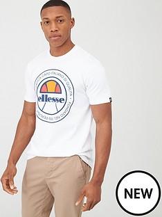 ellesse-monaldo-t-shirt-white