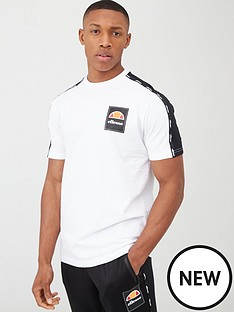 ellesse-serchio-t-shirt-white