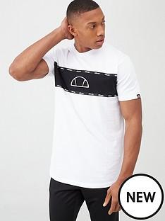 ellesse-sesia-t-shirt-white