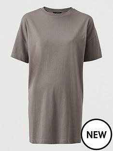 v-by-very-the-boxy-tunic-slate-grey