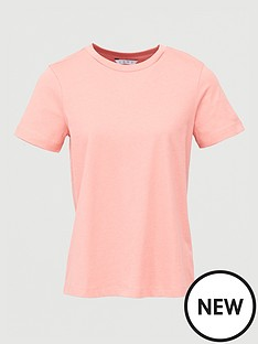 v-by-very-the-basic-crew-neck-tee-pink