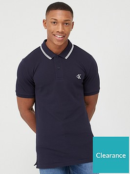 calvin-klein-jeans-ck-essential-tipping-slim-polo-shirt-night-sky