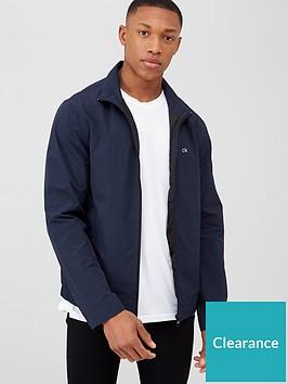 calvin-klein-jeans-crinkle-nylon-blouson-jacket-navy