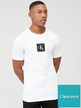 calvin-klein-jeans-center-monogram-box-slim-fit-t-shirt-white