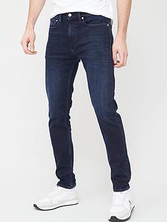 calvin-klein-jeans-016-skinny-fit-jeans-blueblack