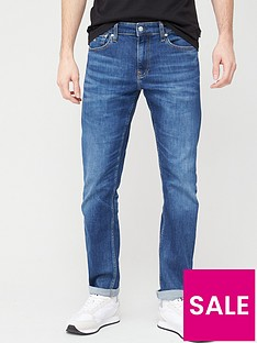 calvin-klein-jeans-026-slim-fit-jeans-mid-blue