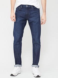 calvin-klein-jeans-026-slim-fit-jeans-dark-blue