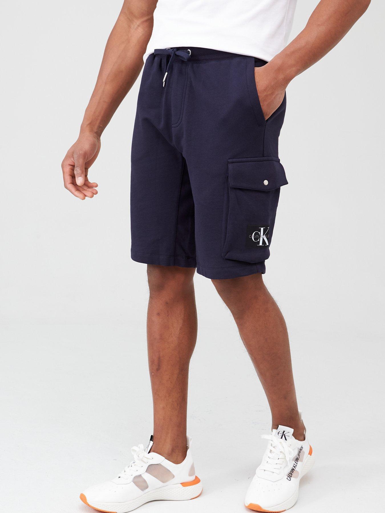 BIG SM EXTREME SPORTSWEAR Mens Baggy Track Pants Gym Workout Bodypants 1142