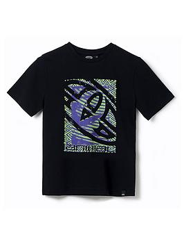 animal-boys-tabo-short-sleeve-t-shirt-black