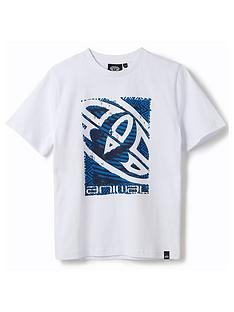 animal-boys-tabo-short-sleeve-t-shirt-white