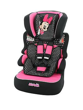 disney-baby-disney-minnie-mouse-beline-sp-group-123-high-back-booster-seat-new