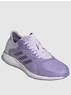 adidas-focus-breathein-purplenbsp