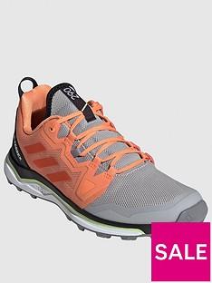 adidas-terrex-agravic-orangenbsp