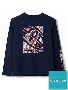 animal-boys-board-long-sleeve-t-shirt-navy