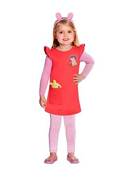 peppa-pig-peppa-pig-dress