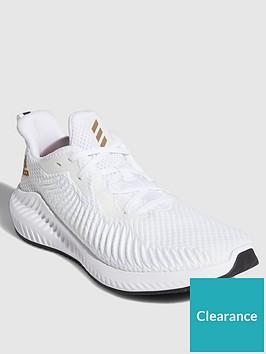adidas-alphabounce-3-whitenbsp