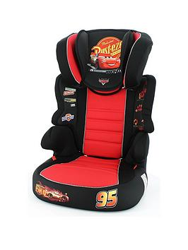 disney-cars-disney-cars-befix-sp-group-2-3-high-back-booster-seat-new