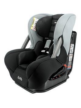 nania-eris-group-012-car-seat