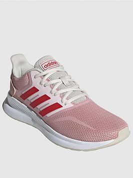 adidas-runfalcon-pinknbsp