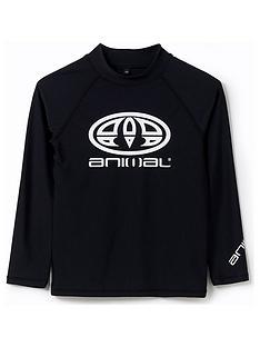 animal-boys-fontaine-long-sleeve-rash-vest-black