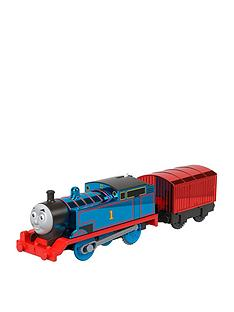 thomas-friends-motorised-metallic-thomas
