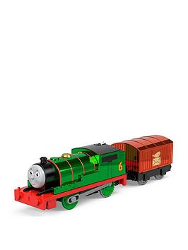 thomas-friends-motorised-metallic-percy