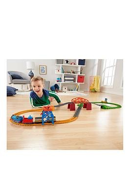 thomas-friends-trackmasternbsp3-in-1-package-pickup-train