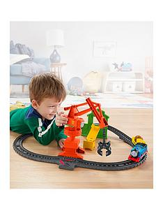 thomas-friends-cassia-crane-set