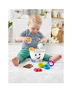 fisher-price-laugh-learn-magic-colour-mixing-bowl