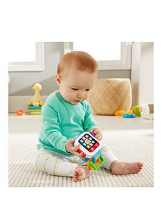 fisher-price-laugh-learn-time-to-learn-smart-watch