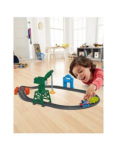 thomas-friends-brendan-fish-market-playset