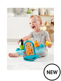 fisher-price-fisher-price-stack-and-rattle-birdie