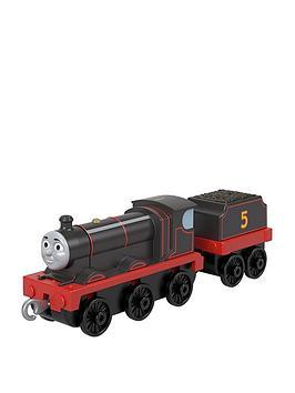 thomas-friends-large-push-along-engine-james