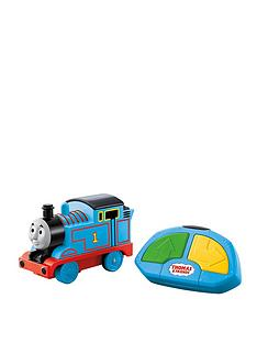 thomas-friends-my-first-remote-control-thomas