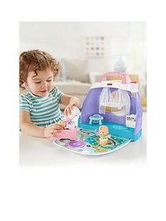 fisher-price-fisher-price-little-people-cuddle-n-play-nursery