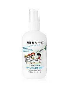 fifi-friends-conditioning-detangling-spray